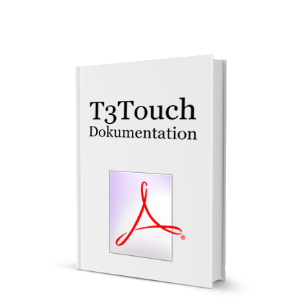 T3Touch Dokumentation